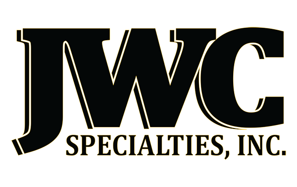 JWC Specialties, Inc